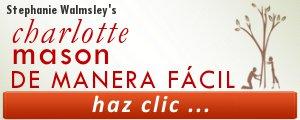 www.CharlotteMasonDeManeraFacil.com