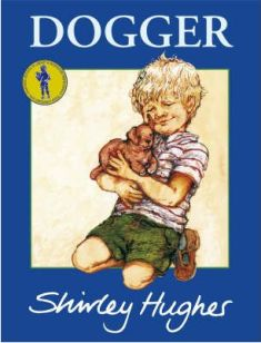 dogger-by-shirley-hughes