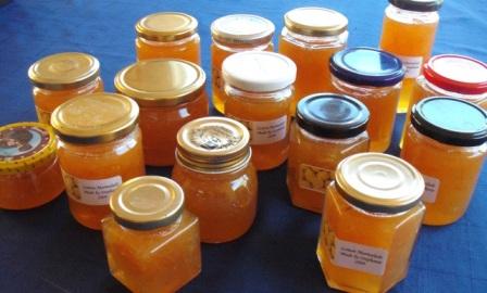 lemon-marmalade