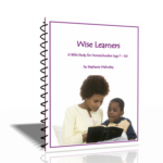 wise-learners-spiral
